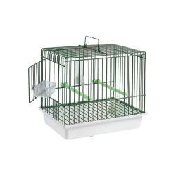 "Cage de transport ""Cincia"""
