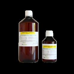 Nettoyant E.B Insecticide