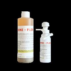 Orni-Flor - Liquide