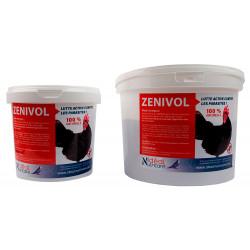 Zenivol